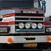 dsc 1103-border - Brouwer zwaar transport - N...