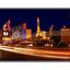 Las Vegas 15 - Las Vegas