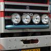 dsc 1104-border - Brouwer zwaar transport - N...