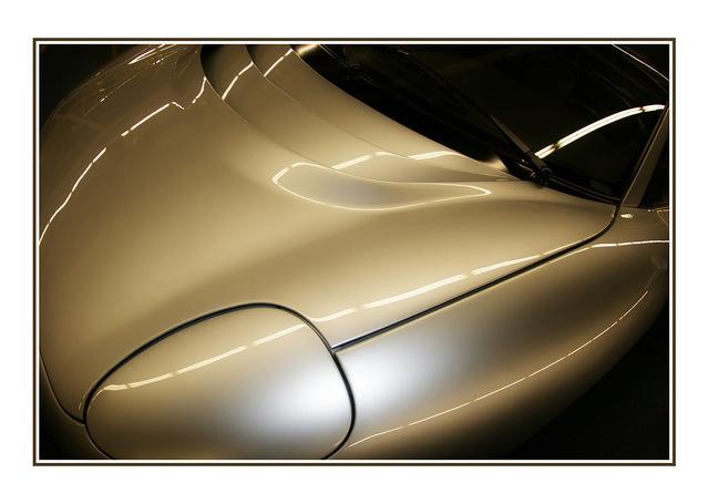 Las Vegas 06 Automobile