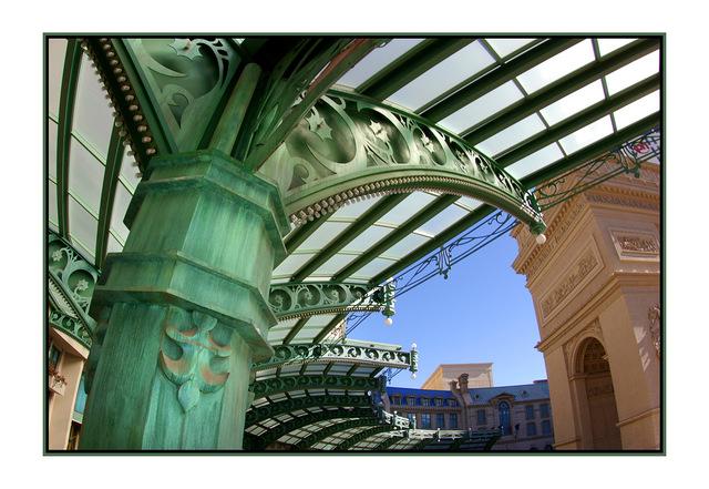 Las Vegas 04 Las Vegas