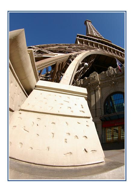 Las Vegas 03 Las Vegas