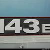 dsc 1106-border - Brouwer zwaar transport - N...