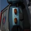 dsc 1107-border - Brouwer zwaar transport - N...