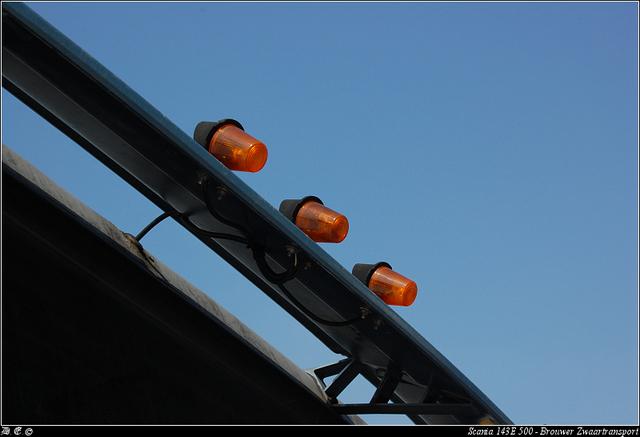 dsc 1109-border Brouwer zwaar transport - Nieuwegein