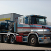 dsc 1129-border - Brouwer zwaar transport - N...