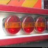 dsc 1138-border - Brouwer zwaar transport - N...