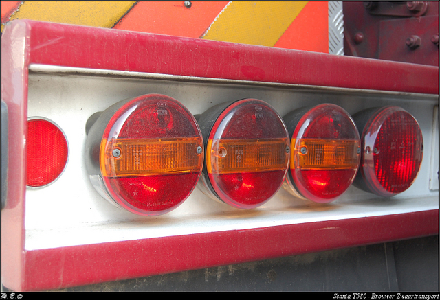 dsc 1138-border Brouwer zwaar transport - Nieuwegein