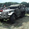 SDC14151 - ravels 2010