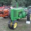 SDC14175 - ravels 2010