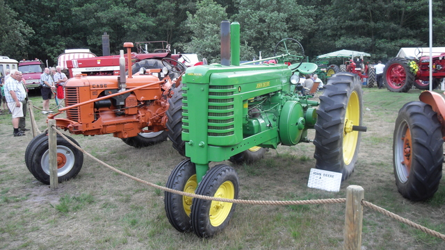 SDC14175 ravels 2010