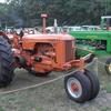 SDC14176 - ravels 2010