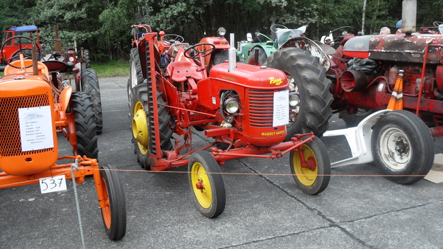 SDC14075 ravels 2010