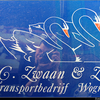 dsc 1316-border - Zwaan & zn, G