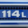 dsc 1319-border - Zwaan & zn, G
