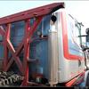 dsc 1098-border - Brouwer zwaar transport - N...