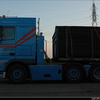 dsc 0849-border - Top Transporten - Lunteren