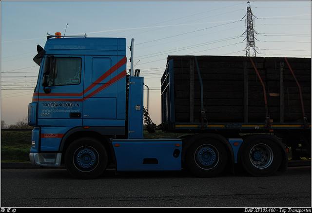 dsc 0849-border Top Transporten - Lunteren