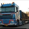 dsc 0850-border - Top Transporten - Lunteren