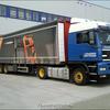 Bouwmarkt2 - [Opsporing] Zonder Transpor...