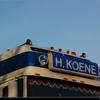 dsc 0875-border - Koene, H -