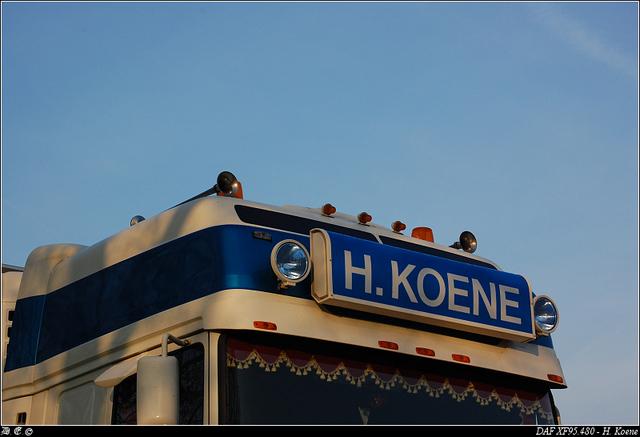 dsc 0875-border Koene, H -