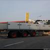 dsc 0897-border - Postmus & Zn B.V., J.L