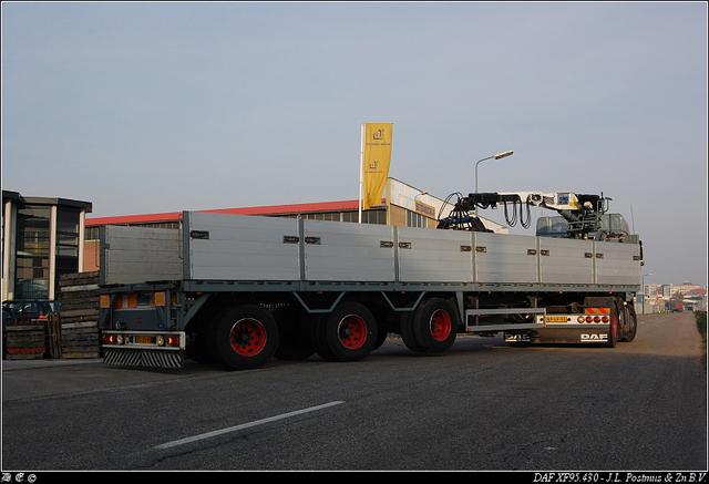 dsc 0897-border Postmus & Zn B.V., J.L. -