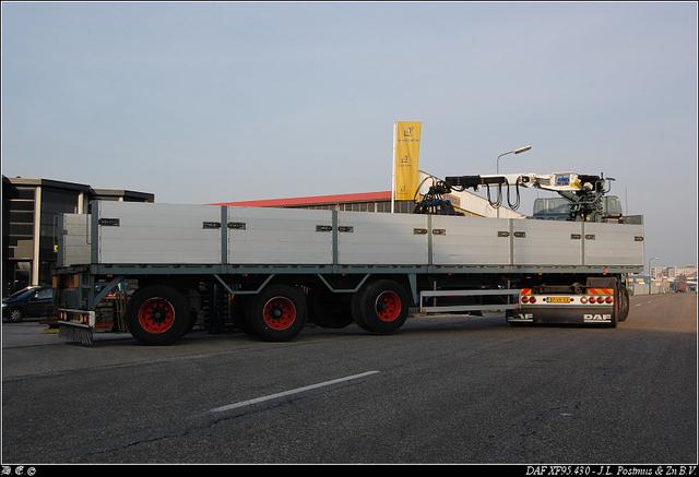 dsc 0898-border Postmus & Zn B.V., J.L. -