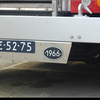 dsc 1351-border - Heezik, C van