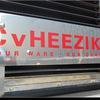 dsc 1364-border - Heezik, C van