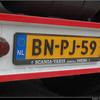 dsc 1548-border - Nijboer, Richard - Enschede