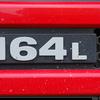 dsc 1553-border - Nijboer, Richard - Enschede