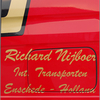 dsc 1572-border - Nijboer, Richard - Enschede