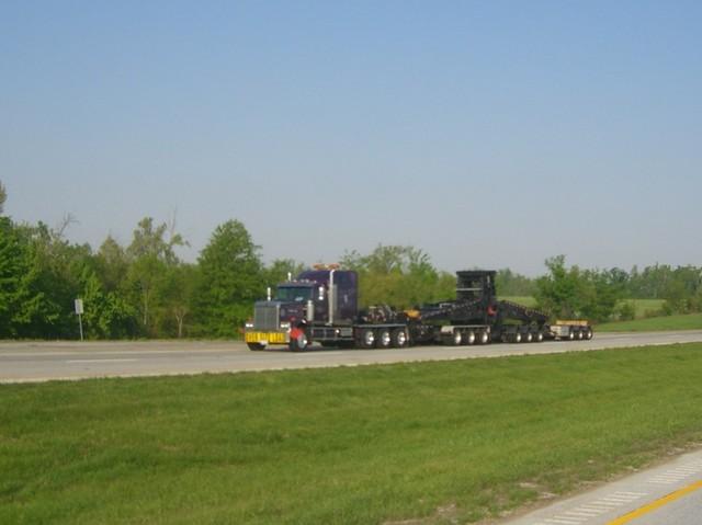 CIMG5528 2010-04