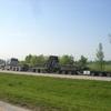 CIMG5529 - 2010-04
