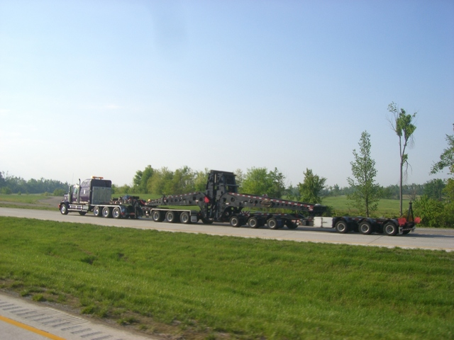 CIMG5529 2010-04