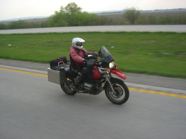 CIMG5574 2010-04
