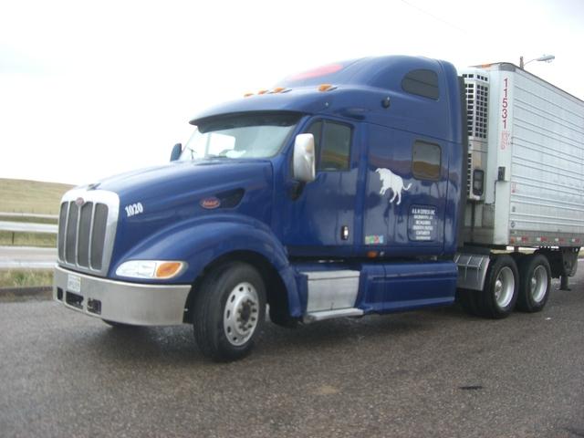 CIMG5602 V 2010