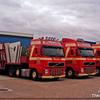 BR-VP-45 & BT-SD-72-border - Volvo  2010