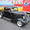 IMG 2538 - Charlotte Auto Fair 2010