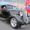 IMG 2537 - Charlotte Auto Fair 2010
