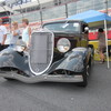 IMG 2536 - Charlotte Auto Fair 2010
