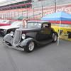 IMG 2535 - Charlotte Auto Fair 2010