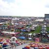 IMG 2533 - Charlotte Auto Fair 2010