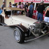 IMG 2523 - Charlotte Auto Fair 2010