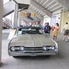 IMG 2521 - Charlotte Auto Fair 2010