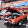 IMG 2574 - Charlotte Auto Fair 2010