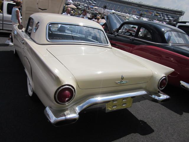 IMG 2572 Charlotte Auto Fair 2010