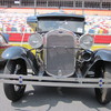 IMG 2566 - Charlotte Auto Fair 2010